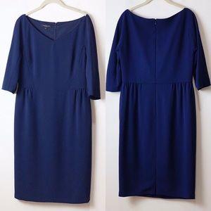 Beautiful dress ~ a rePosh!